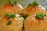 اسرار الطبخ التي تجعلك سيدة الطباخين (الحلقة الاولى)