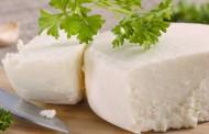 طريقة عمل اقراص الجبن الطازجة في المنزل