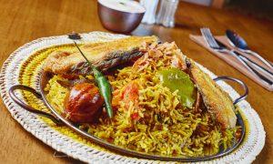 اكلات اماراتية بالصور