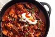 أسرار الطبخ الشامي 2