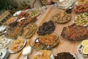 اسرار فن الطبخ الشامي