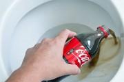 طريقة تنظيف الحمام بادوات بسيطة
