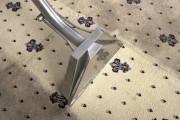 طريقة تنظيف السجاد والموكيت من البقع والروائح