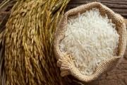 فوائد الرز المصري و الابيض و الاسمر