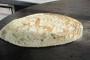 طريقة عمل خبز الصاج الشامي