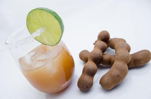 طريقة عمل شراب التمر هندي بالصور