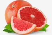 فوائد الكريفون اكثر الفواكه احتواء على الماء في العالم