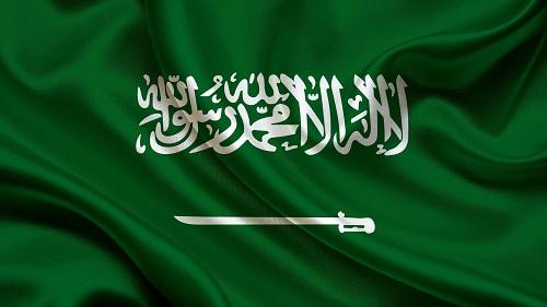 اطيب الاكلات السعودية بالصور