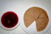 طريقة عمل الكبة المصلاوية او كبة الموصل