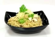 طريقة عمل ارز على الطريقة الايطالية