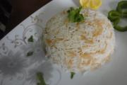 طريقة عمل الرز بالشعيرية المضمونة