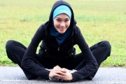 نصائح الصيام والرياضة في رمضان