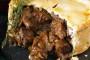 طريقة عمل فطيرة اللحم والكلى