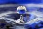 خمس نصائح لتوفير المياه في البيت