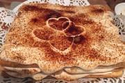 حلى التيراميسو بالكيري لذيذ و سريع