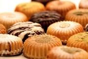 اطيب حلويات العيد بالصور