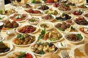 أسرار الطبخ الشامي الحلقة الخامسة