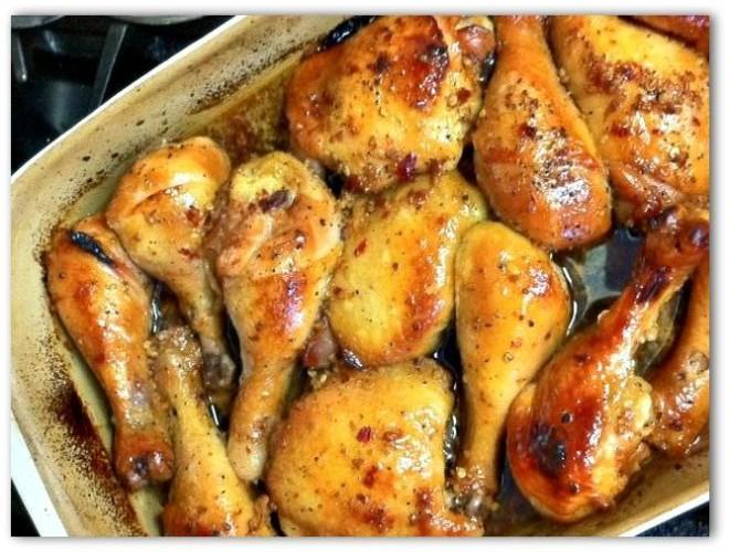 طريقة عمل صينية البطاطا بالدجاج