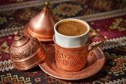 اغرب 6 معلومات عن دمشق
