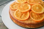 طريقة عمل كاتو البرتقال