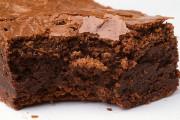 طريقة عمل البراونيز بالشوكولا