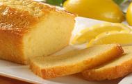 طريقة عمل باوند كيك الليمون