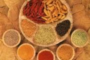 طريقة عمل بهارات البرياني الهندية
