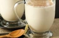 طريقة عمل شاي الحليب بالقرفة