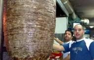 بالفيديو: اشهر اكلات الشارع في تركيا