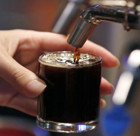 طريقة عمل شراب العرقسوس الرمضاني