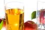 طريقة عمل عصير التفاح المنعش