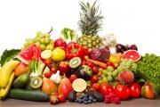 10 اطعمة تقوي المناعة