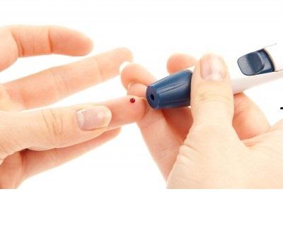 نصائح هامة لـ الوقاية من السكري