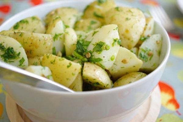 """نتيجة بحث الصور عن البطاطس المسلوقة"""""""