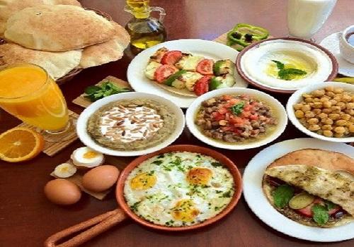 مطعم المجلس الخليجي, الرياض - تعليقات حول المطاعم - TripAdvisor