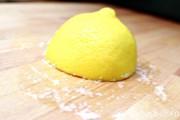 10 استخدامات منزلية لـ الملح في التنظيف