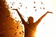 4 طرق للحصول على السعادة الحقيقية