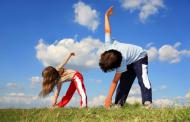 ما الفرق بين تمارين التنحيف وتمارين التحمل؟