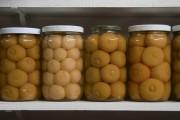 طريقة عمل مخلل الليمون السريع