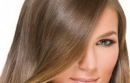 نصائح ذهبية للحفاظ على الشعر المصبوغ