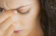 علاج الصداع المتكرر طبيعيا بدون دواء