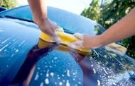 الطريقة الصحيحة لـ تنظيف السيارة