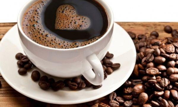 قواعد شرب القهوة