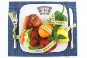 3 خطوات تساعد على انقاص الوزن بسرعة