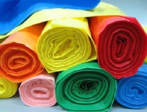 أضرار الأكياس البلاستيكية على الصحة والبيئة