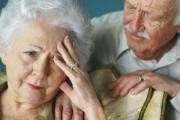 مرض الزهايمر أعراضه وأسبابه