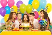 5 انواع لـ أكلات عيد ميلاد سهلة
