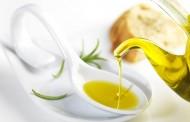 الفوائد الصحية لـ زيت الزيتون للشعر والجسم
