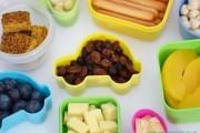طريقة تحضير فطور صحي للاطفال