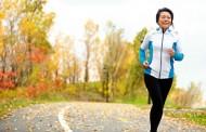 6 رياضات منزلية لتخفيف الوزن